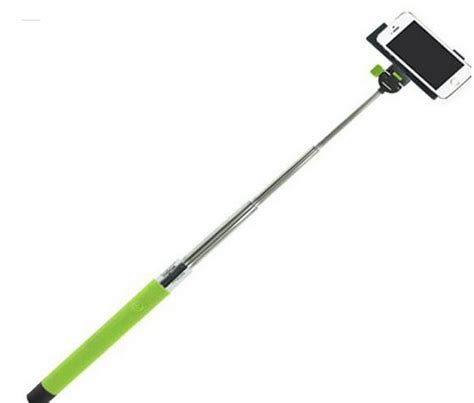 Post It Make It Stick Sweepstakes - selfie stick 4 color options only 9 99 71 off