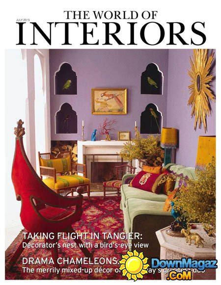 curtain interiors magazine download the world of interiors uk july 2015 187 download pdf