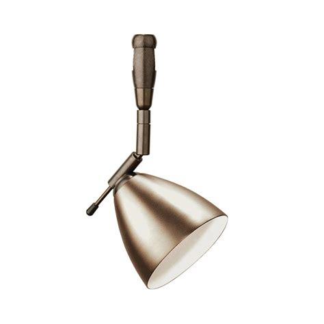 bronze bad light lbl lighting orbit swivel i 1 light bronze track lighting