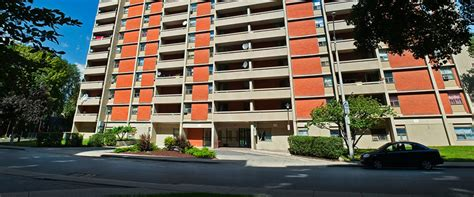 appartments in hamilton 2 bedrooms hamilton central apartment for rent ad id mdc