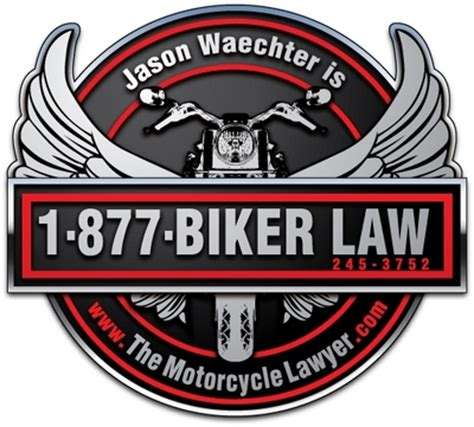 Michigan Sweepstakes Law - monster jam supercross giveaway sweepstakes