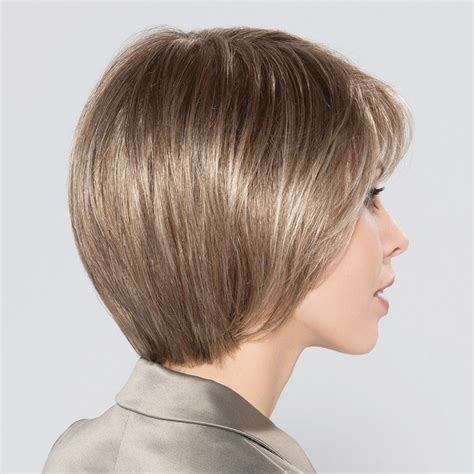 are wigs comfortable shine comfort wig ellen wille hairpower collection