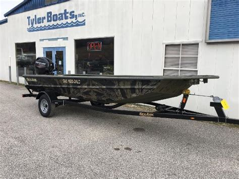 used jon boat trailers for sale jon boat trailers for sale in indiana