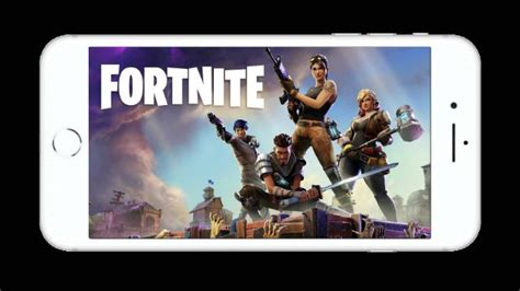 fortnite for mobile fortnite mobile crashing fix what to do when the