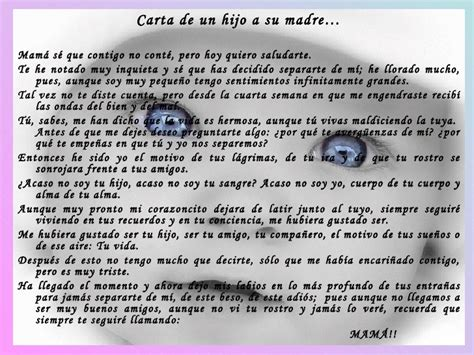 carta de una madre a una hija quinceaera carta de una madre a una hija imagui