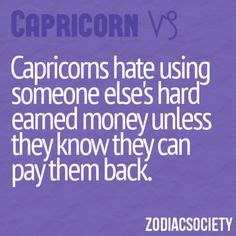 capricorn on pinterest capricorn capricorn facts and