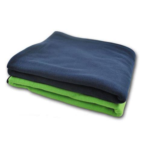 outdoor ultralight fleece sleeping bag liner envelope
