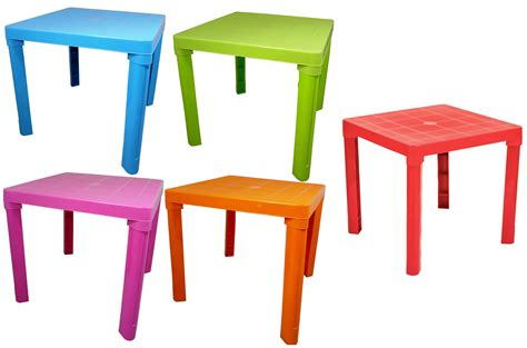 childrens plastic table and chairs bm picture 38 of 38 desk and chair awesome home design