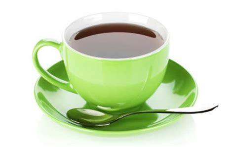 Bless Tea Teh Hitam Minuman Kesehatan Herbal Asli 100 teh hitam blesstea asli 100