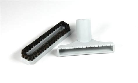 Upholstery Tools For Sale by 6 Inch Upholstery Tool 7 99 For M S Central Vacuum