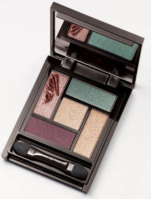 Mk Shadow Mk Cosmetics Eyeshadow Palette E8266 palettes for the from avon bareminerals and sephora