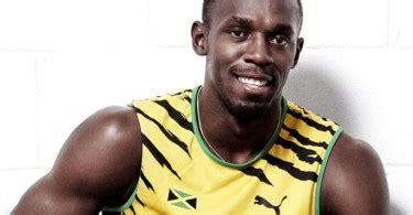 five jamaicans on news america list of top ten richest caribbean born sports jamaicans