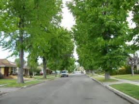 Neighborhoods In File Suburban Neighborhood Nuys Ca Jpg Wikimedia