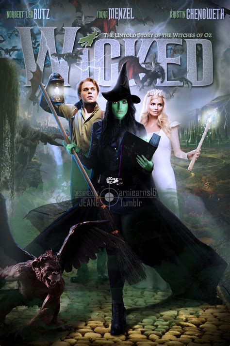 wicked imdb wicked movie cast video search engine at search com