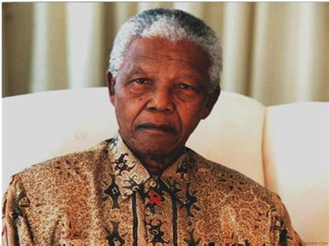 life of nelson mandela video chatter busy nelson mandela quotes on life