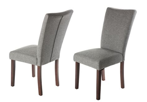 chaises de salle 192 manger canada discount canadaquincaillerie