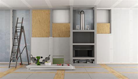 isolante per interni cartongesso isolante termico e acustico prezzi e