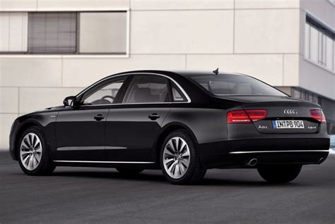 Audi A8 Price 2012 audi a8 hybrid price photo 2 12226