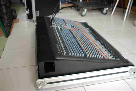 Mixer Xl 3200 behringer xenyx xl3200 image 106088 audiofanzine