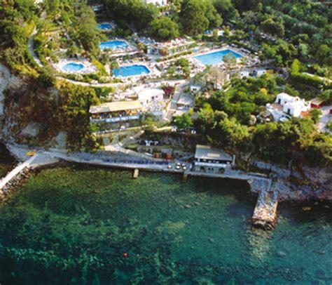 i giardini di poseidon ischia giardini di poseidon terme ischia pompei tour organizer