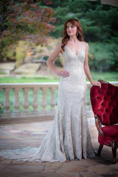 wedding dress warehouse in atlanta ga tuxedos for sale tuxedo sales atlanta models picture