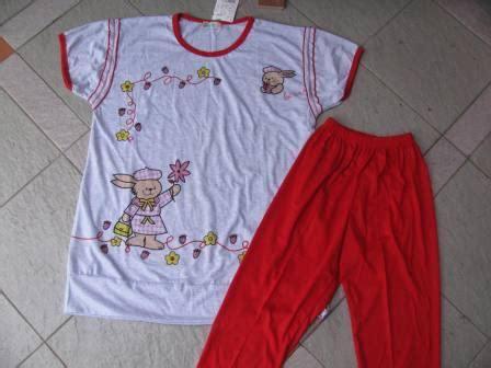 Baju Daster Anak2 distributor grosir baju tidur babydoll daster surabaya bisa retur distributor grosir baju