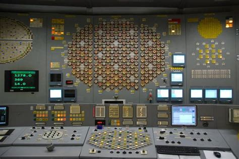 ui layout destroy 81 best images about design ui control room on pinterest