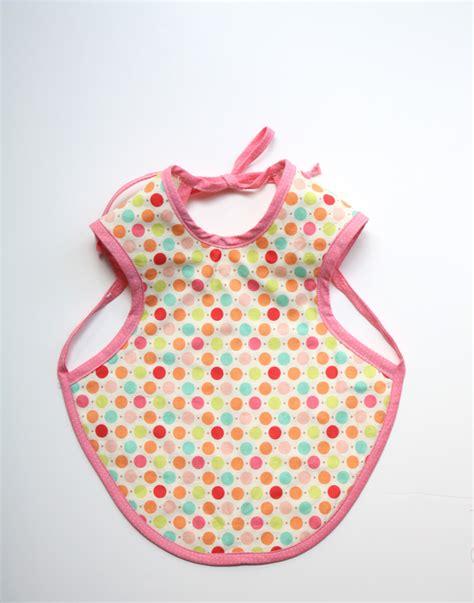 pattern bib apron the bapron a pattern