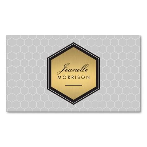 Gold Fashion Stylist Business Card Template by 54 Best Business Cards For Fashion Stylists