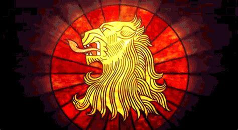 house lannister house lannister house lannister fan 31720037 fanpop