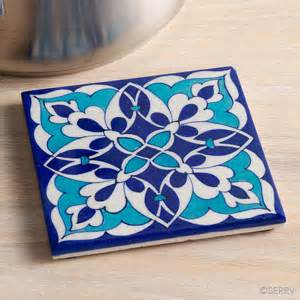 abstract kitchen collection new kitchen abstract blue trivet