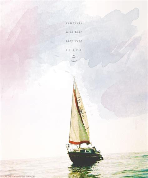 sailboats lyrics sky sailing 20 best images about adam young on pinterest sky logos