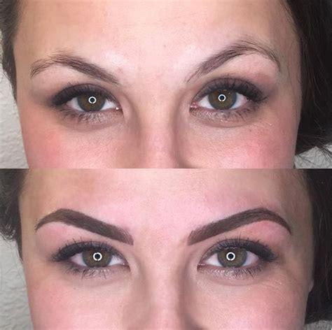 tattoo eyeliner manila permanent makeup artist salary mugeek vidalondon