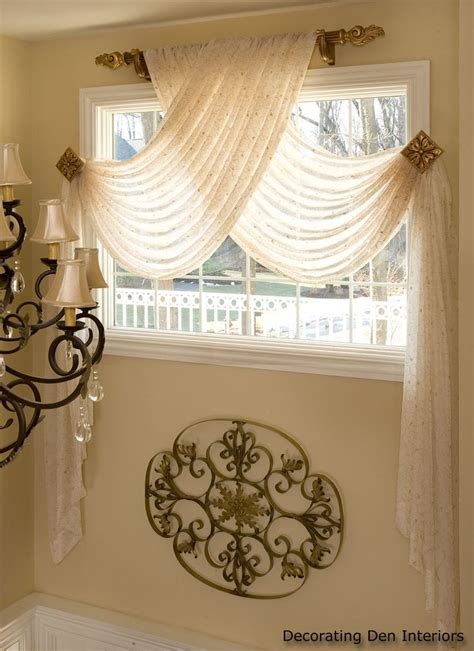 best 25 window treatments ideas on living