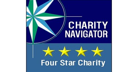 charity navigator letter charity navigator letter 28 images charity navigator