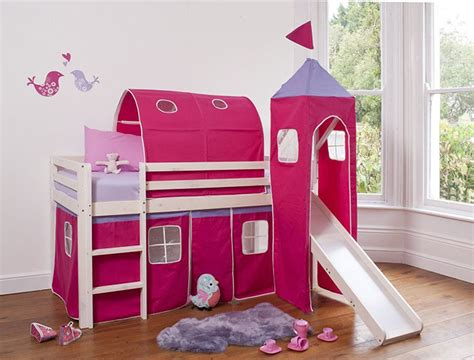 cabin beds for girls girls cabin bed buying guide ebay