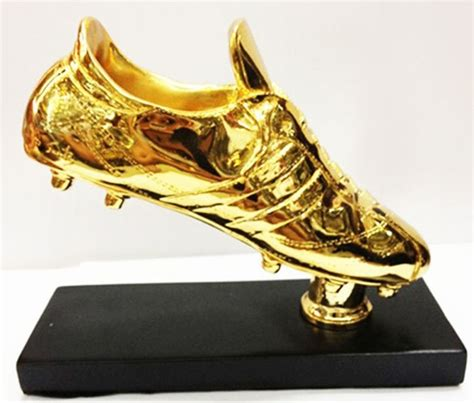 boat shoes gold coast 1 1 size football golden boot shoe trophy replica the