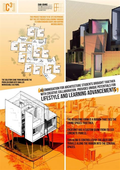design poster architecture 26 best images about architectural poster designs on