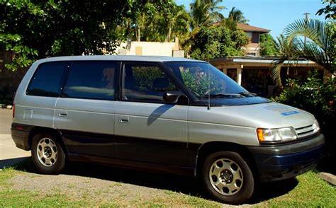 where to buy car manuals 1991 mazda mpv transmission control 1991 mazda mpv information and photos momentcar