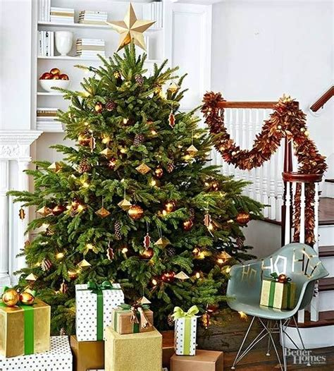 12 ft tree storage best storage design 2017