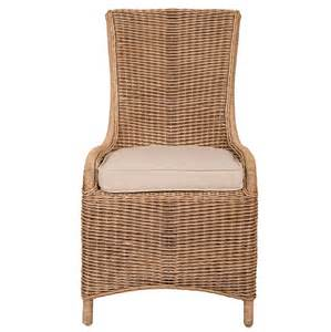 wicker dining room chair rattan dining room chairs uk rattan dining chairs