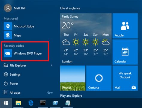how to watch dvds and blu rays for free in windows 10 cnet