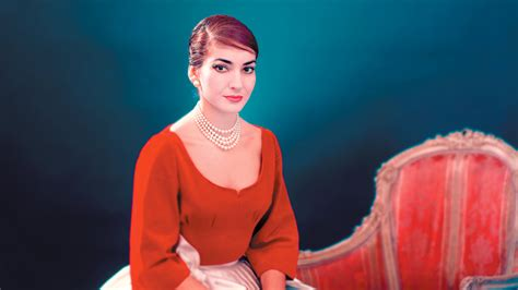 maria callas opera movie maria by callas director says film objectively depicts