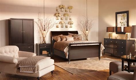 arhaus bedroom furniture discover and save creative ideas