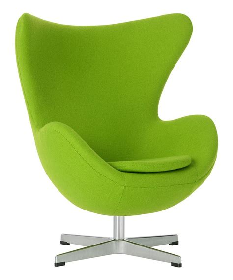 lime green armchair 21 best lime green office chairs images on pinterest