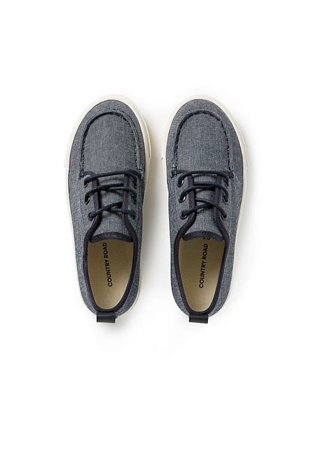 boat shoes country road country road boat shoes style guru fashion glitz