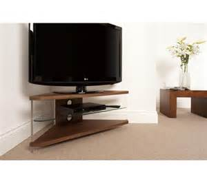 Kitchen Cabinet Design Software buy techlink air ai110wc tv stand free delivery currys
