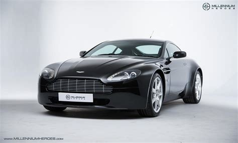 service manual 2011 aston martin v8 vantage s splash shield installation service manual 2006