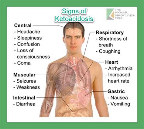 ketoacidosis in dogs diabetic ketosis acidosis in dogs ketogenicdietpdf