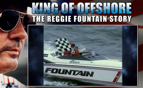 fountain boats still in business 187 top ten go fast boat stories of 2014 part ii